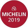 Guide MICHELIN Bib Gourmand 2019